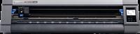 Graphtec CE LITE-50 snijplotter-2