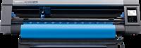 Graphtec CE LITE-50 snijplotter-3