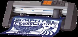 Graphtec CE6000-40E Plus snijplotter
