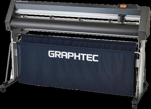 Graphtec CE7000-160E