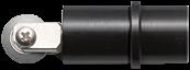 Graphtec CP-002 roller type ril-tool voor karton