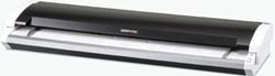 Graphtec CSX530-09 scanner