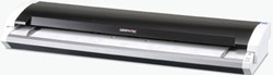 Graphtec CSX550-09 scanner