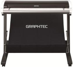 Graphtec ST0074 stand voor CSX500-09