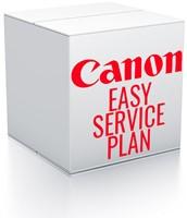 Canon Easy Service Plan - 5 jaar - 60 inch