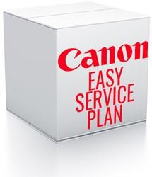 Canon Easy Service Plan - 3 jaar - 60 inch