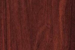 Medum Deco661 Houtstructuur Mahonie 1360mm