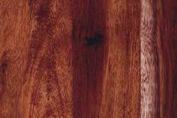Medum Deco671 Houtstructuur Acacia 1360mm