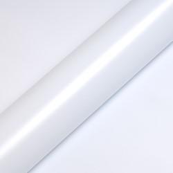 Hexis DIF450 Backlit PVC banner30m x 1370mm