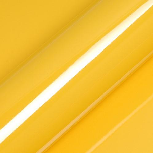 Hexis Ecotac E3110B Intense Yellow 1230mm