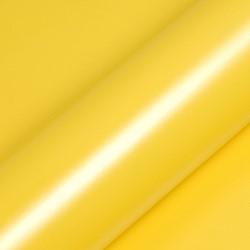 Hexis Ecotac E3116M Licht geel mat 1230mm