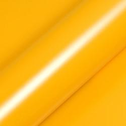 Hexis Ecotac E3123M Goud geel mat 1230mm