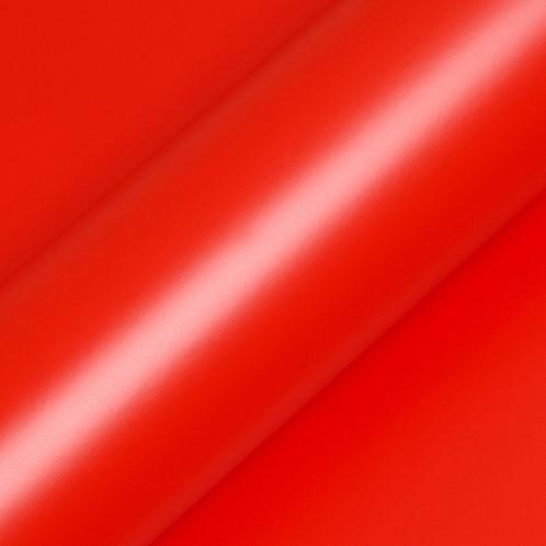 Hexis Ecotac E3179M Vermilion Red matt  615mm