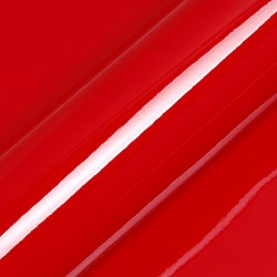 Hexis Ecotac E3186B Lippenstift glans 1230mm