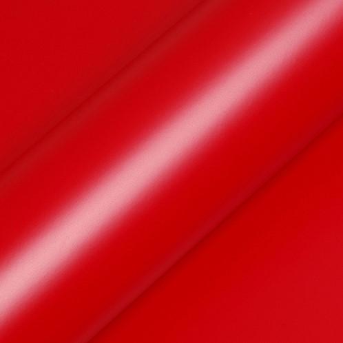 Hexis Ecotac E3186M  Ruby Red matt 615mm