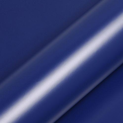 Hexis Ecotac E3281M Night Blue Matt 615mm