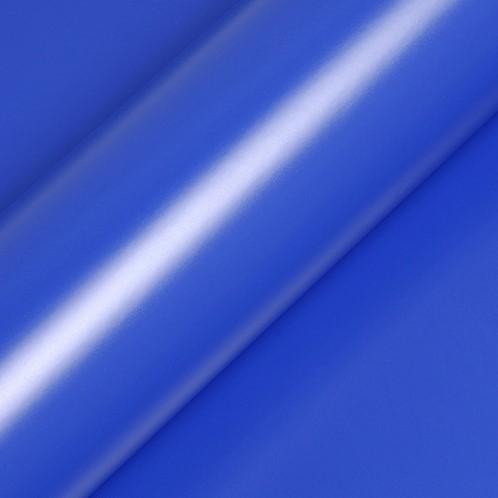 Hexis Ecotac E3286M Dark Blue matt 1230mm