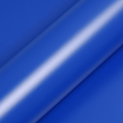 Hexis Ecotac E3293M Curacao Blue matt 1230mm