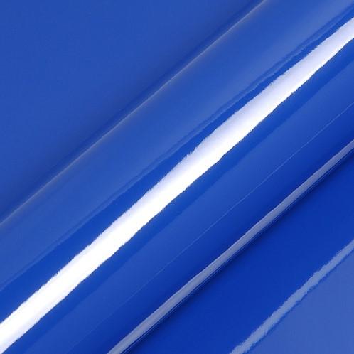 Hexis Ecotac E3294B Ultramarine Blue gloss 1230mm