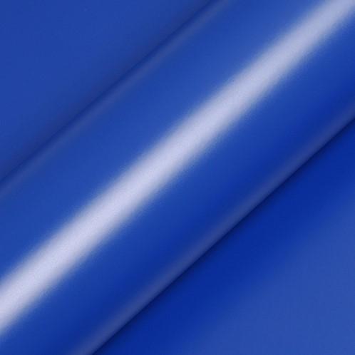 Hexis Ecotac E3294M Ultramarine Blue matt 1230mm