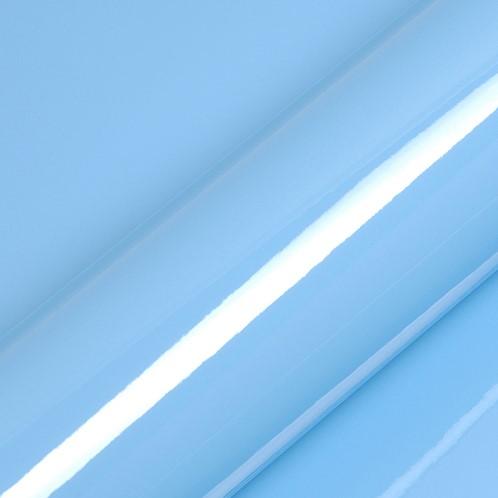 Hexis Ecotac E3297B Sky Blue gloss  615mm