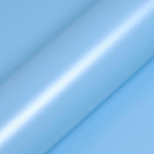 Hexis Ecotac E3297M Sky Blue matt 1230mm