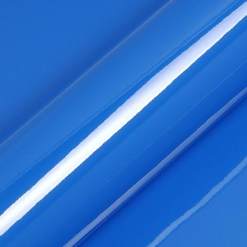 Hexis Ecotac E3300B Sapphire Blue gloss 1230mm