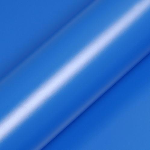 Hexis Ecotac E3300M Sapphire Blue matt 1230mm