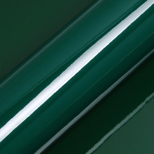 Hexis Ecotac E3336B Racing groen glans 1230mm