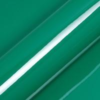 Hexis Ecotac E3340B Kelly groen glans 1230mm