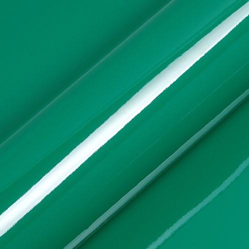 Hexis Ecotac E3340B Kelly groen glans 615mm