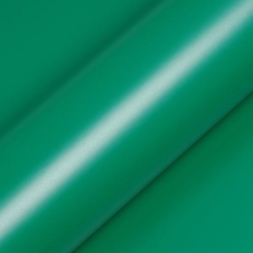 Hexis Ecotac E3340M Kelly groen mat 1230mm