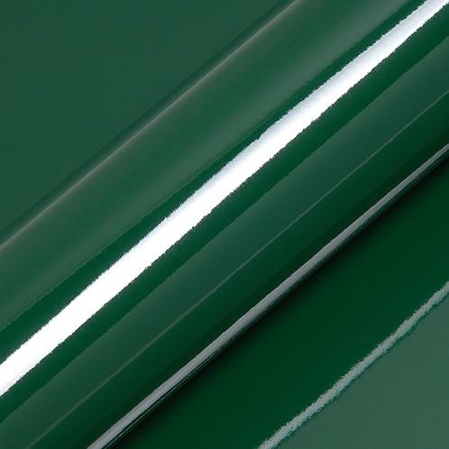 Hexis Ecotac E3357B Fles groen glans 1230mm