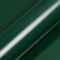 Hexis Ecotac E3357M Fles groen mat 1230mm