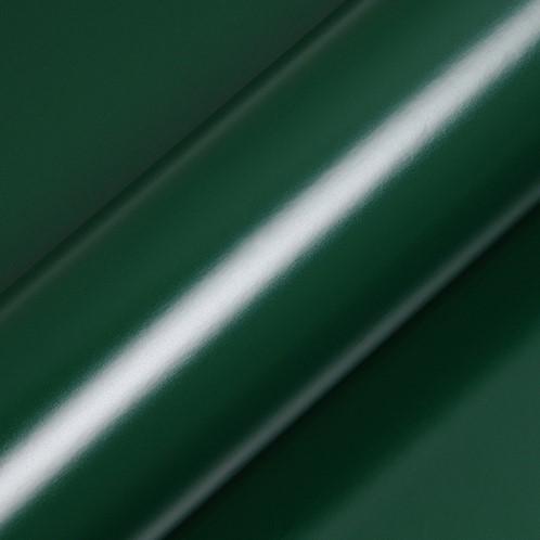 Hexis Ecotac E3357M Bottle Green matt 1230mm