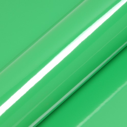 Hexis Ecotac E3361B Almond Green gloss 1230mm