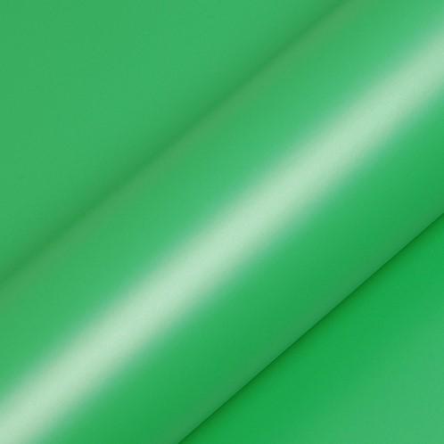 Hexis Ecotac E3361M Appel groen mat 1230mm