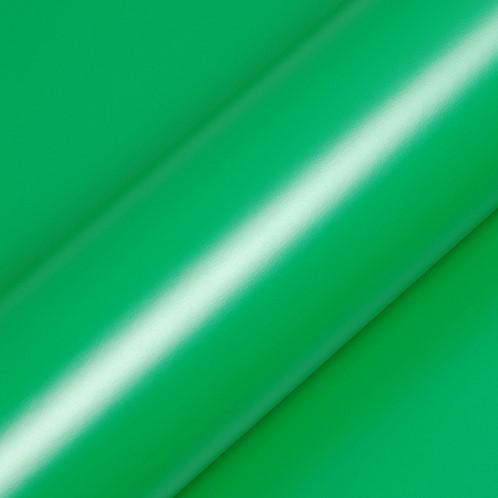 Hexis Ecotac E3362M Water Lily Green matt 1230mm