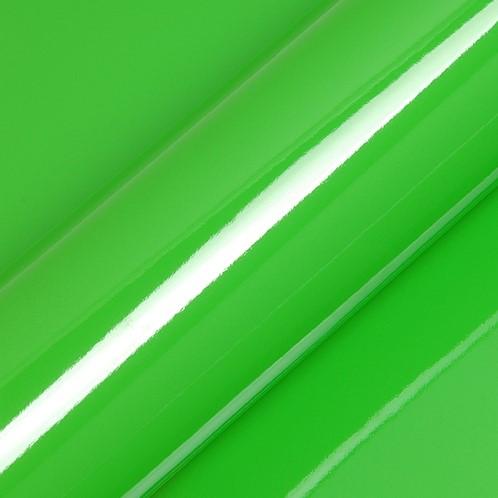 Hexis Ecotac E3376B Mint Green gloss 615mm