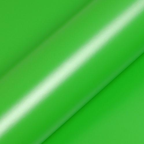 Hexis Ecotac E3376M Mint Green matt 1230mm