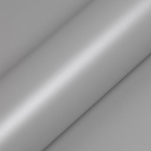 Hexis Ecotac E3430M Mouse Grey matt 1230mm