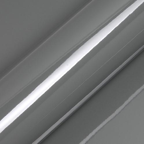 Hexis Ecotac E3444B Dark Grey gloss 1230mm