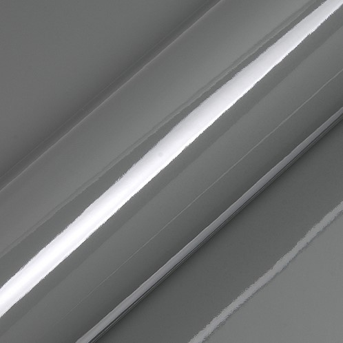 Hexis Ecotac E3444B Dark Grey gloss 615mm