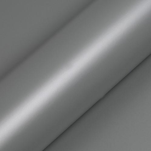 Hexis Ecotac E3444M Dark Grey matt 1230mm