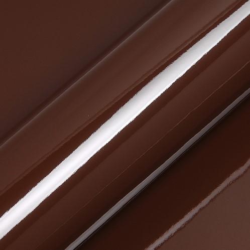 Hexis Ecotac E3476B Brown gloss 1230mm