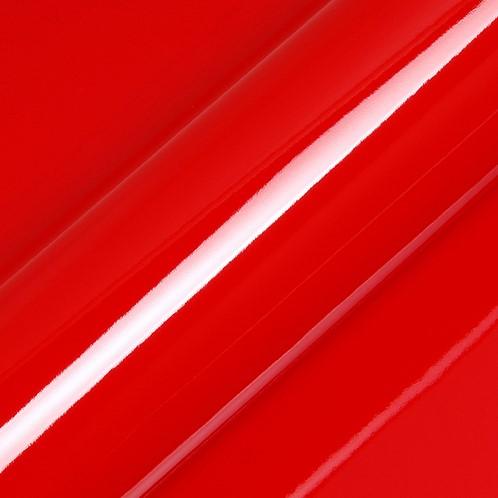 Hexis Ecotac E3485B Ember Red gloss 615mm