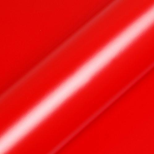 Hexis Ecotac E3485M Ember Red matt 615mm