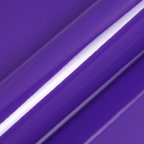 Hexis Ecotac E3527B Purple gloss 1230mm
