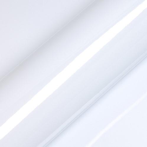 Hexis Ecotac E3829B White gloss 615mm