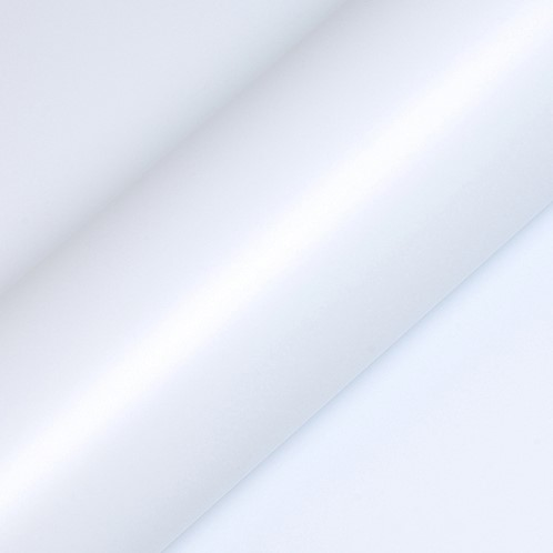 Hexis Ecotac E3829M Wit mat 1230mm-1